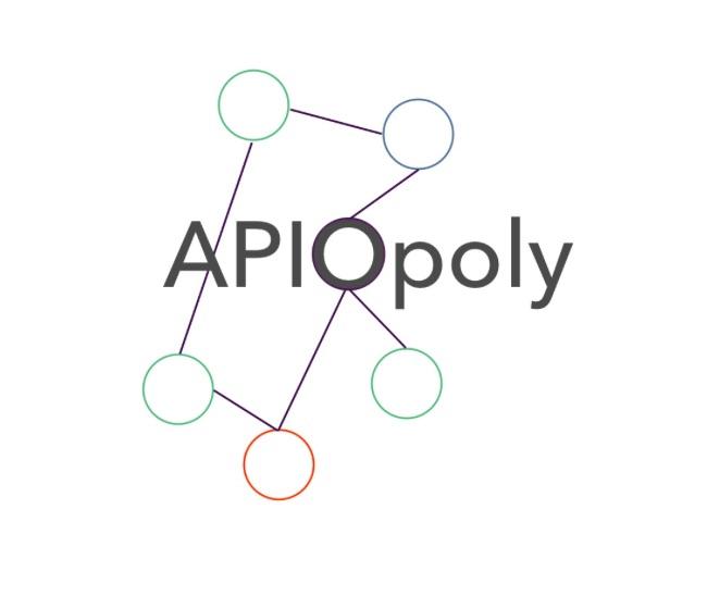 APIOpoly