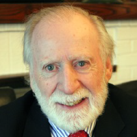 Doug Keaney