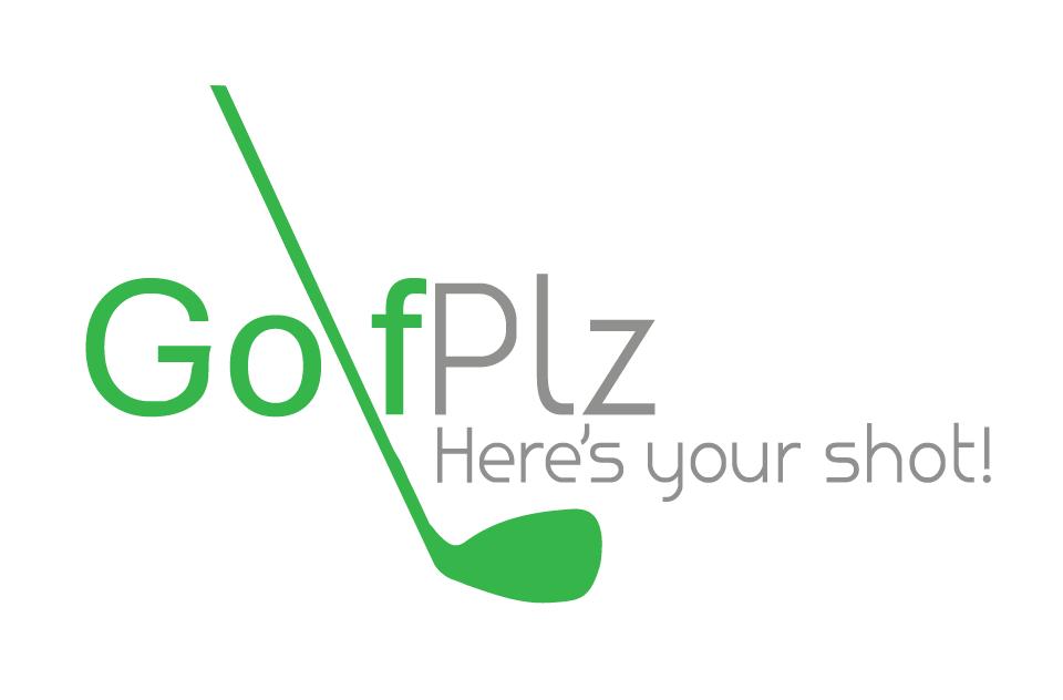 GolfPlz