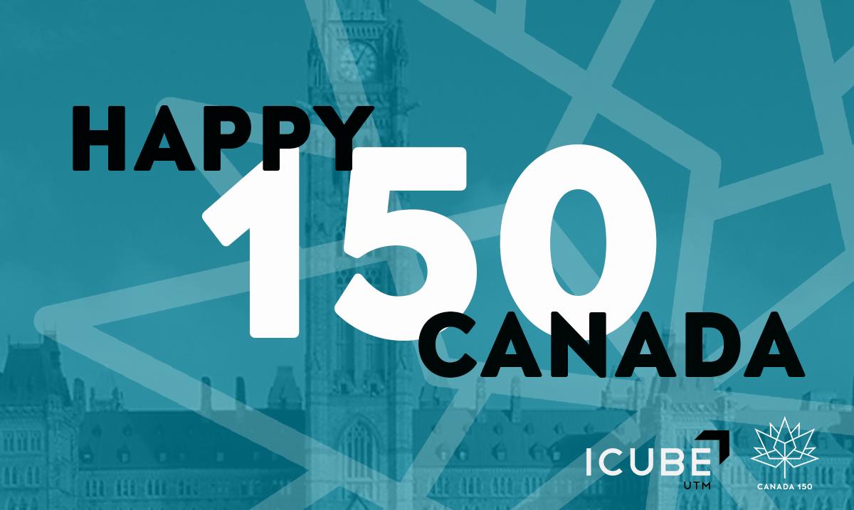 ICUBE\'s Favourite Canadian Inventions   ICUBE UTM - Entrepreneurship ...