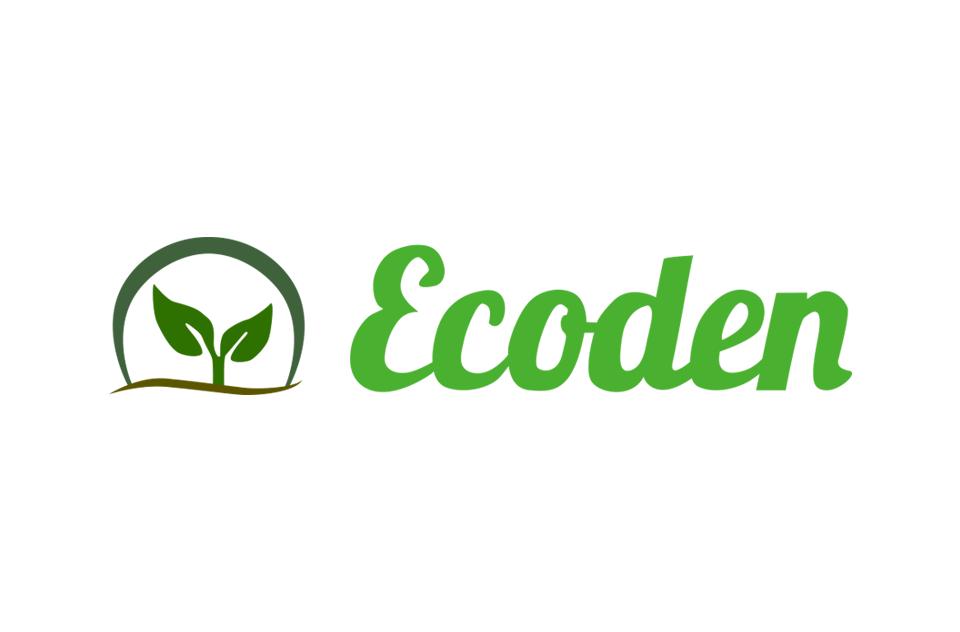 ecoden