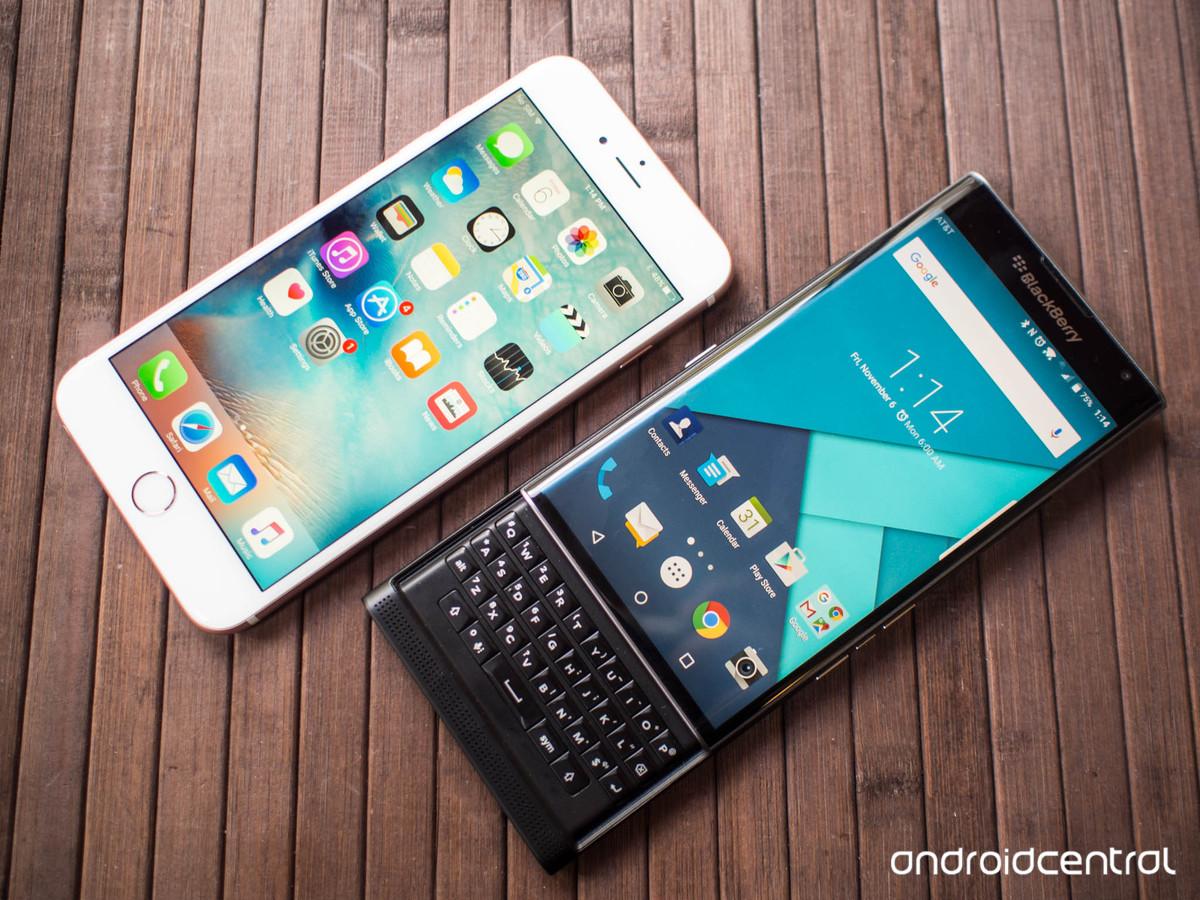 priv-iphone-10_0