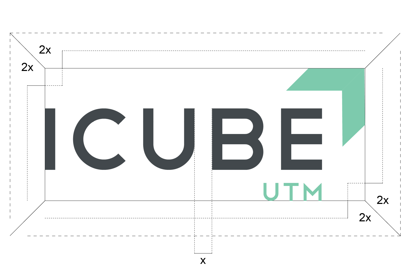short-logo-protected
