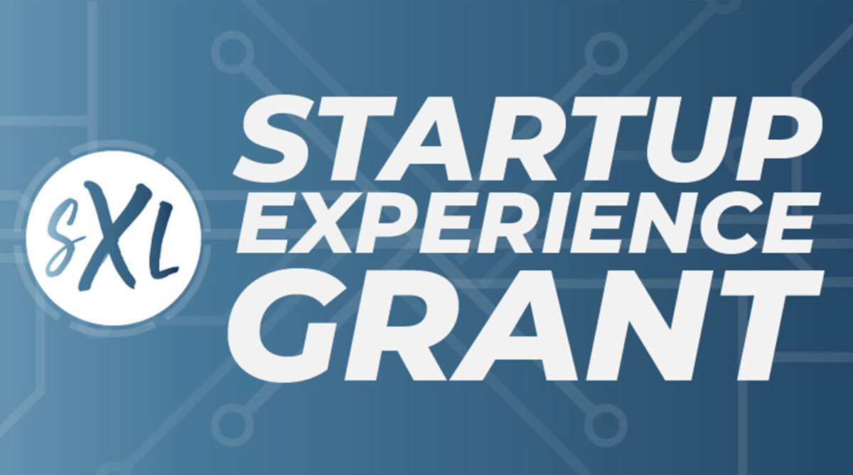 startup-experience-grant-icube-homepage