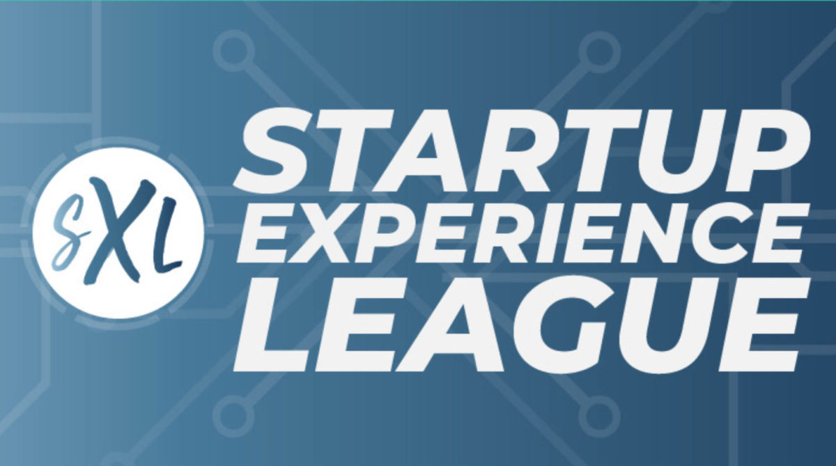 startup-experience-league-icube-homepage-banner