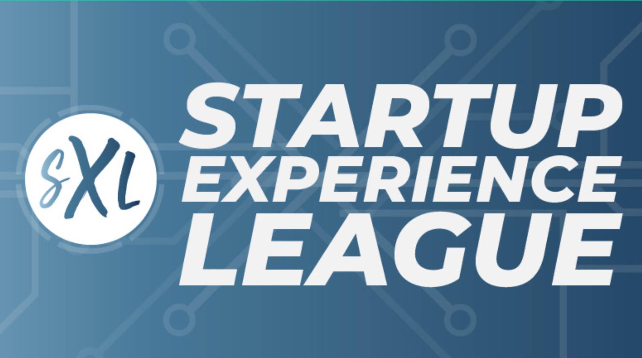Startup Experience League Orientation @ ICUBE UTM | Mississauga | Ontario | Canada