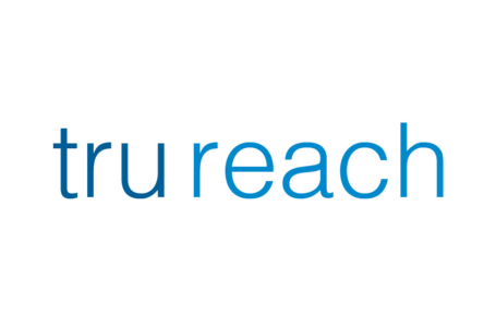 trureach