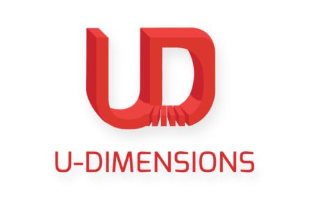 u-dimensions