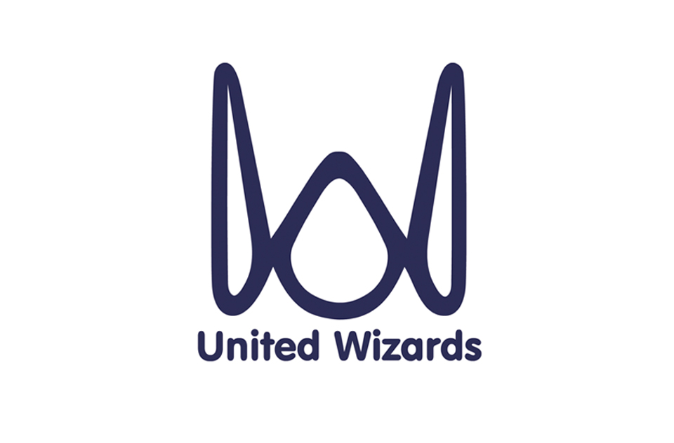 united wizards