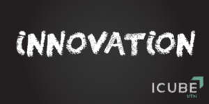 Info Session: Innovation, Commercialization & Research @ Innovation Complex - UTM, KN2213