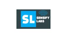Sensify Labs