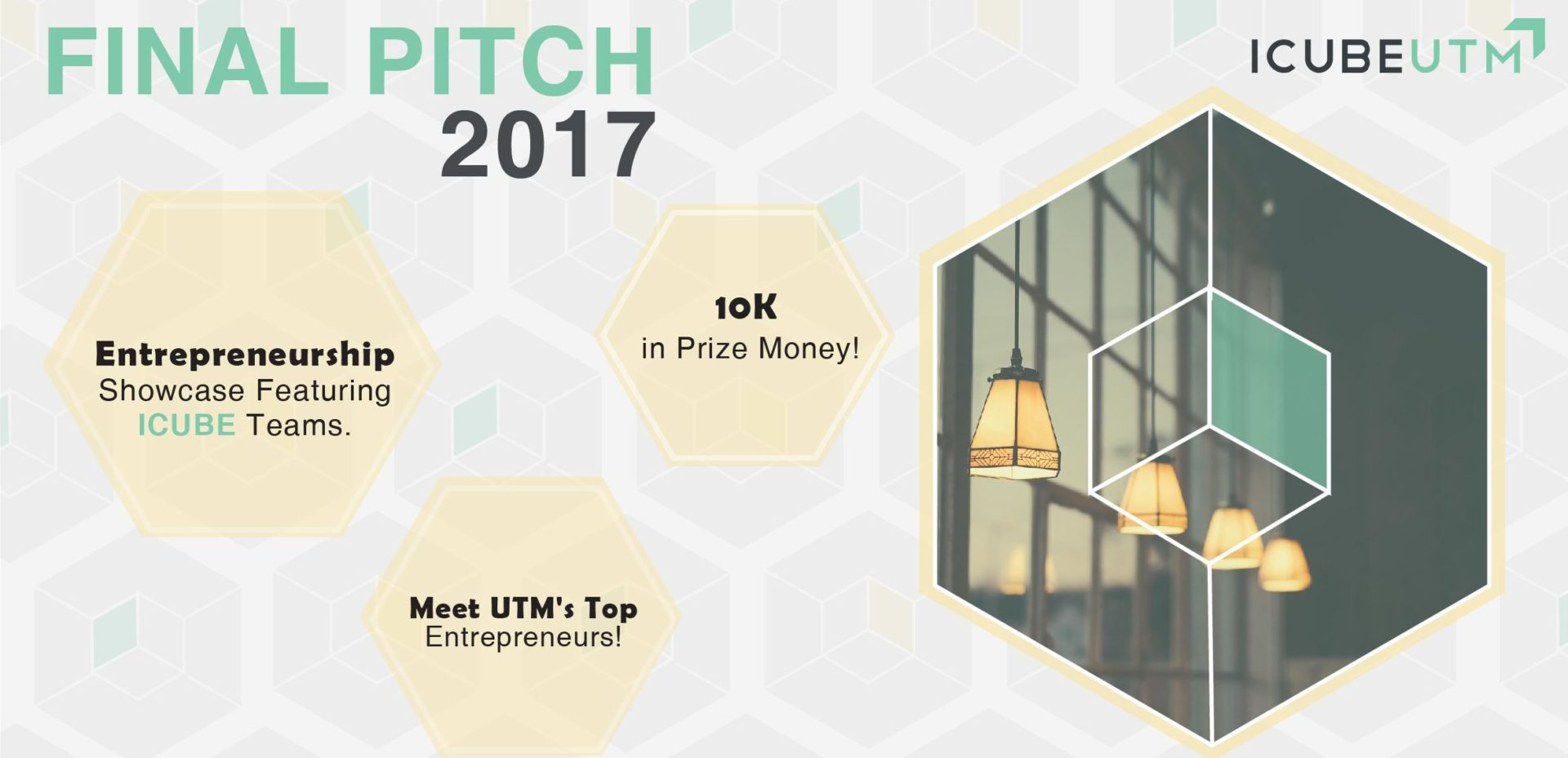 FINAL PITCH COMPETITION 2017 @ University of Toronto Mississauga (Blind Duck Pub ) | Mississauga | Ontario | Canada