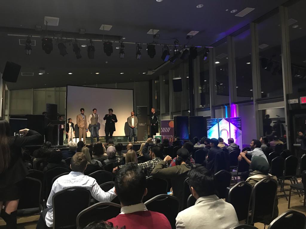 startup-social-presentations