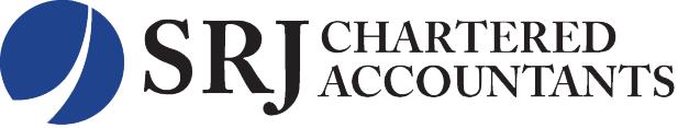 icube-logo-long-black-small