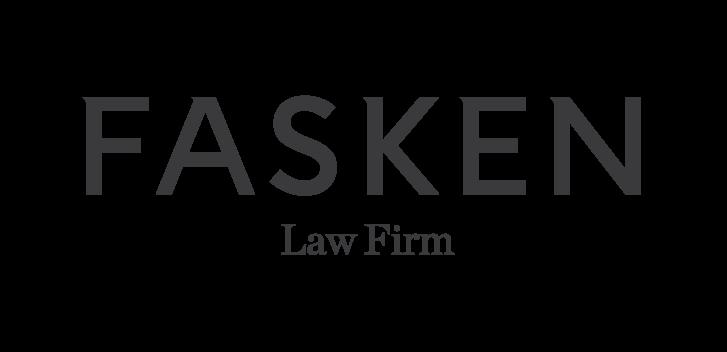 Fasken_LawFirm_CMYK