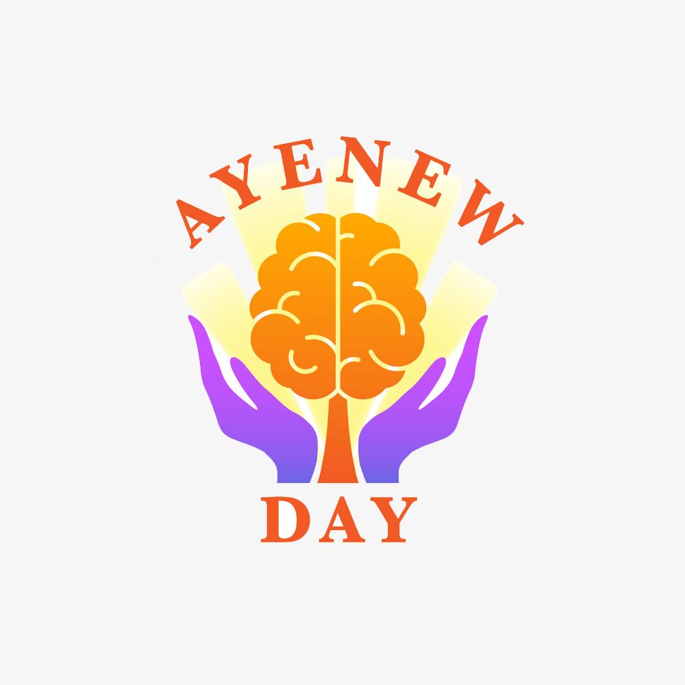 ayenew