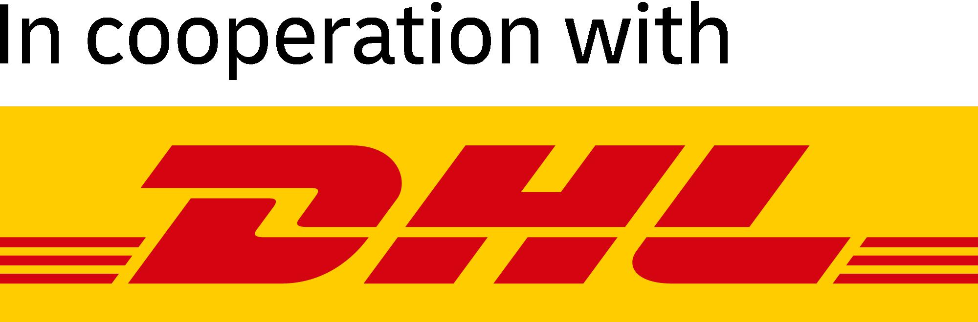 DHL_InCooperationWith_logo_rgb