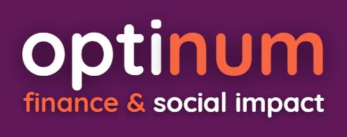 optinum (2)